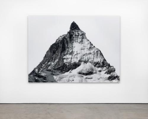 berg02.jpg