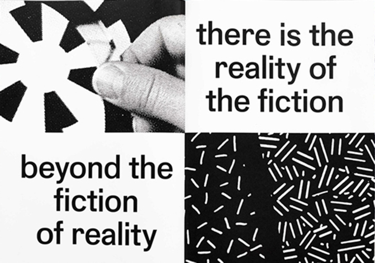 beyond the fiction is the reality.jpg