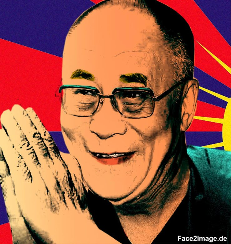 Dalai_Lama_pop-art.jpg