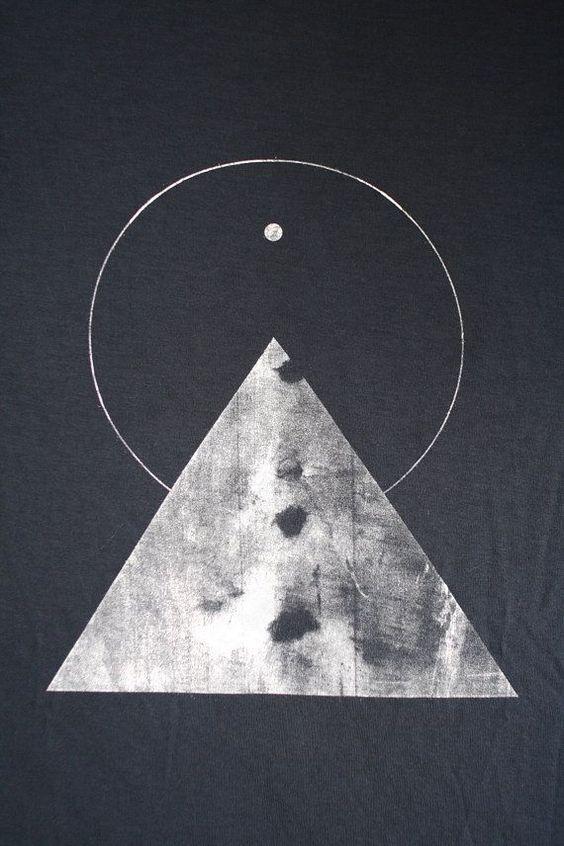 dreieck02