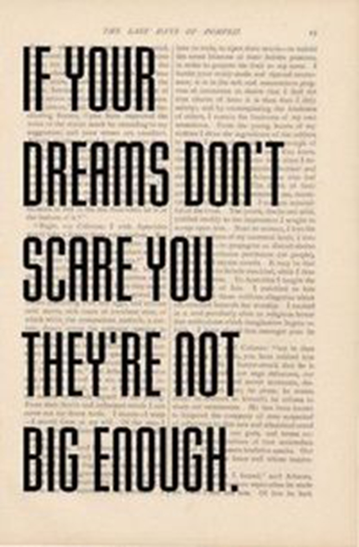 if-your-dreams-you-dont-scare-you