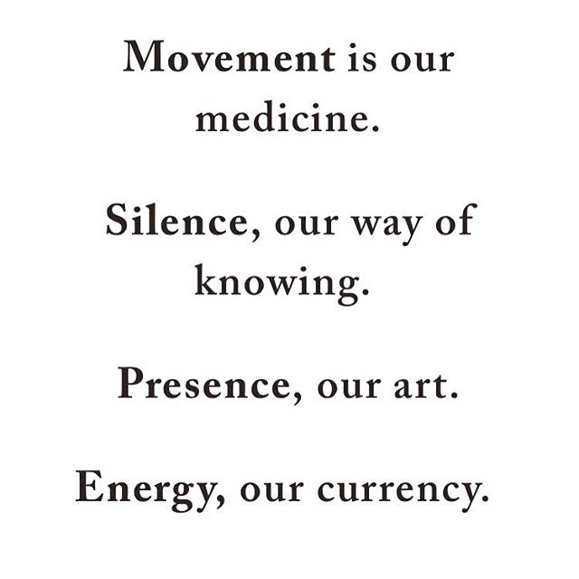 movement-is-your-medicine