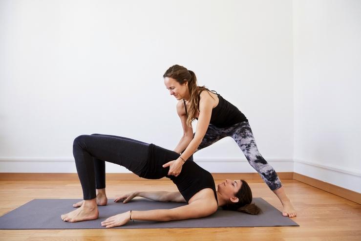 Nicole_Schmauser_Yoga_Studio_johannahullar__online_03