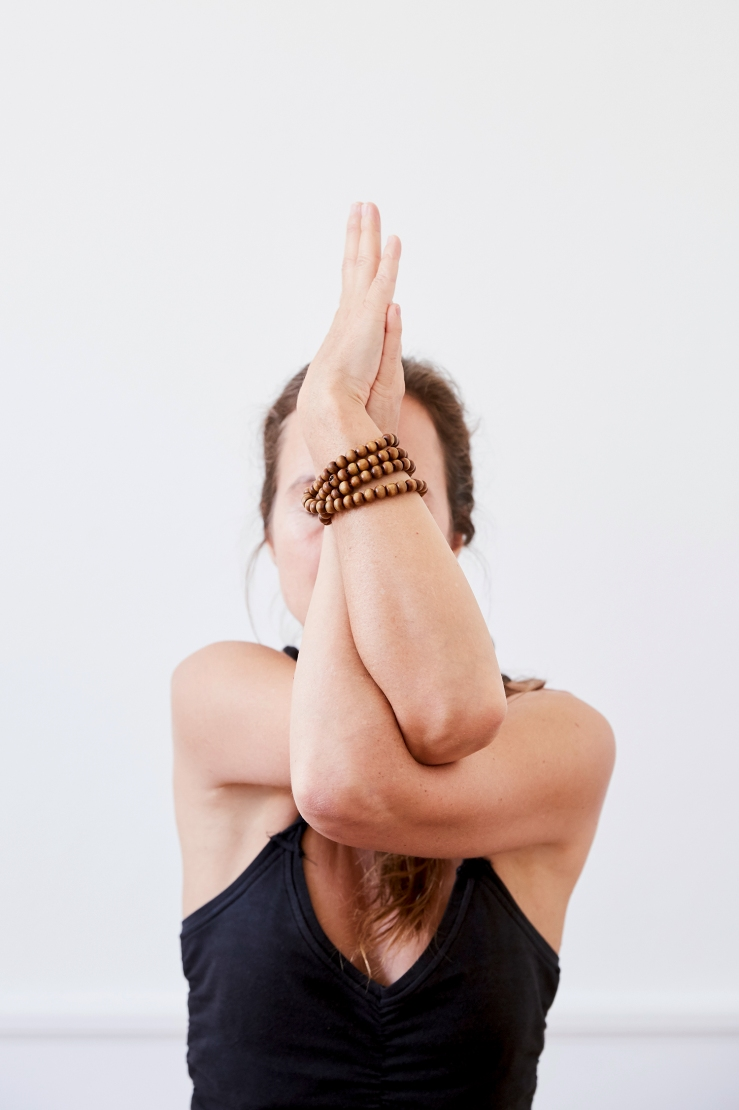 Nicole_Schmauser_Yoga_Studio_johannahullar__online_05
