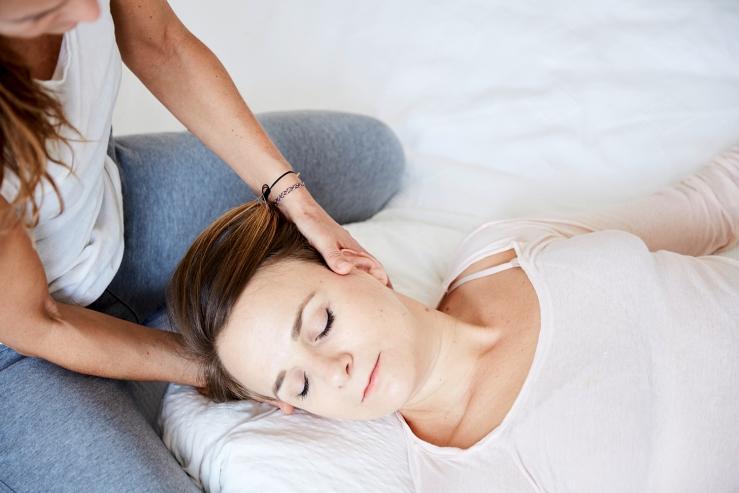 Nicole_Schmauser_Yoga_Studio_johannahullar__online_10