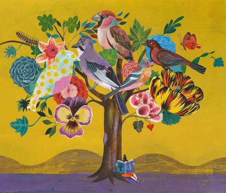Tree_olaf-hajek