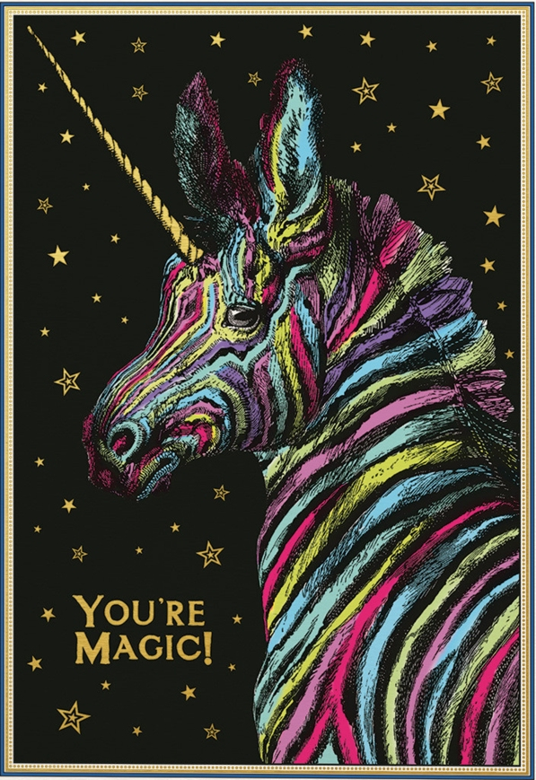 you are magic_zebra.JPG