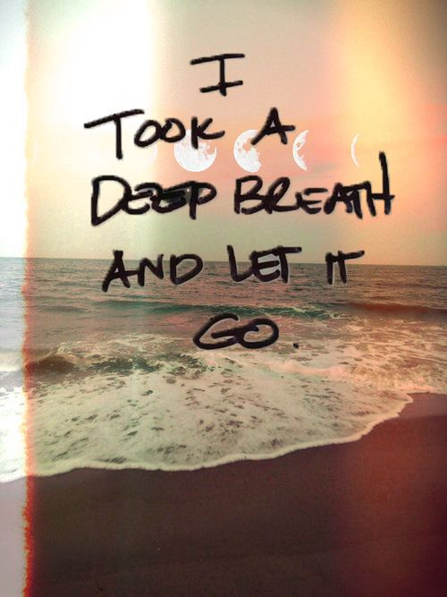 let go.jpg