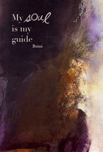 my soul is my guide.jpg