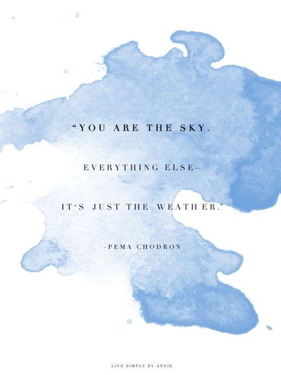 you are the sky.jpg