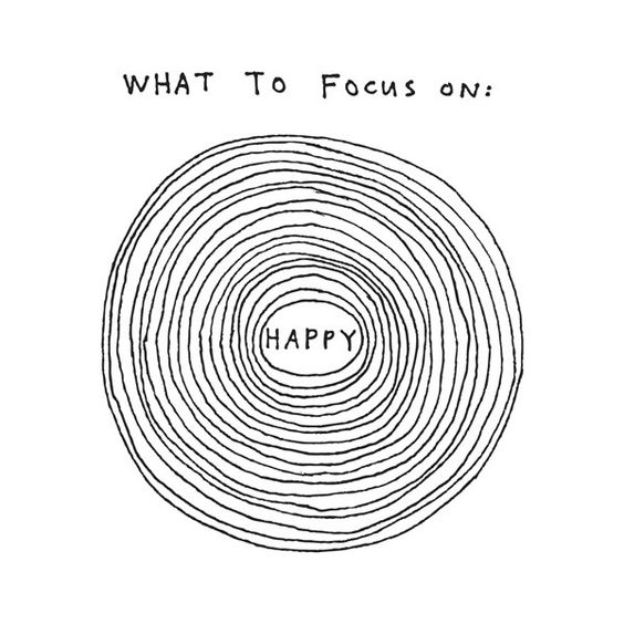 fokus happy.jpg