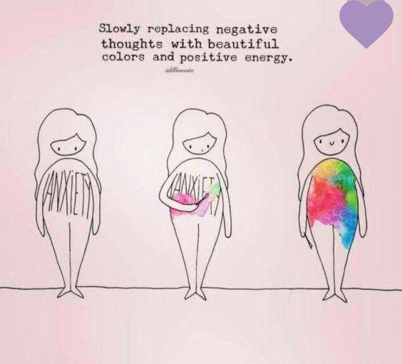 positiv energie.jpg