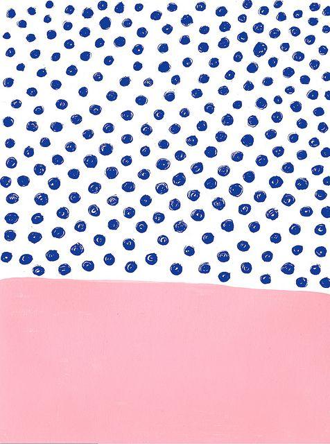 punkte rosa.jpg