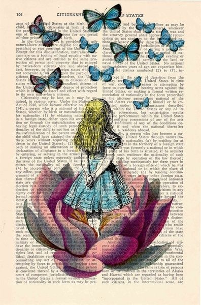 Alice im Wonderland.jpg