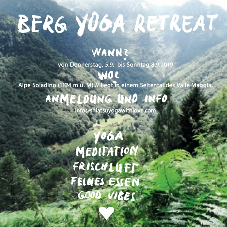 Yoga Retreat Flyer-2